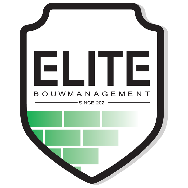 Elite Bouwmanagement